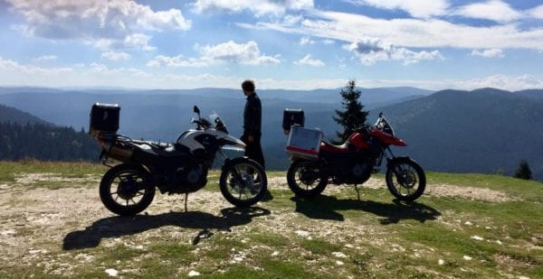 bmw-motorbike-hire-romania-review