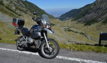 hire-touring-motorbike-bmw-r-1200-gs