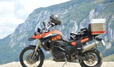 transylvania motorcycle tours