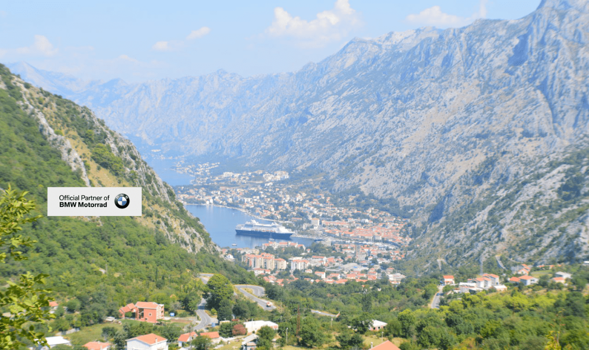 best-of-eastern-europe-motorcycle-tour-kotor-bay