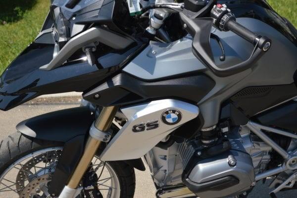motorcycle-rental-romania