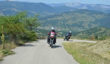 motorcycle-touring-Romania