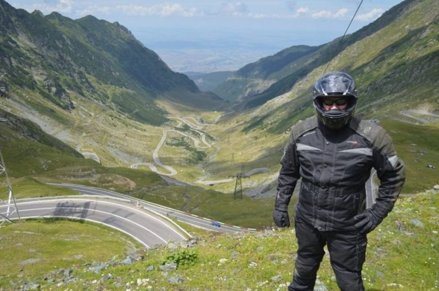 romania-motorcycl- holiday