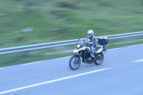 women-motorcycle-tours-romania-bmw-g-650-gs