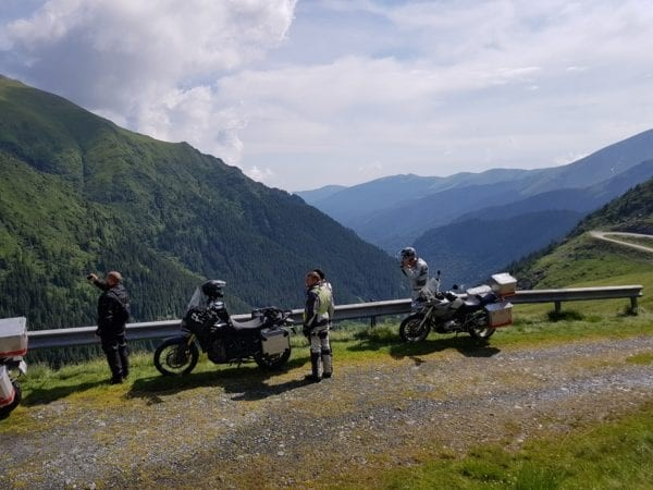 motorcycle-tour-Transylvania