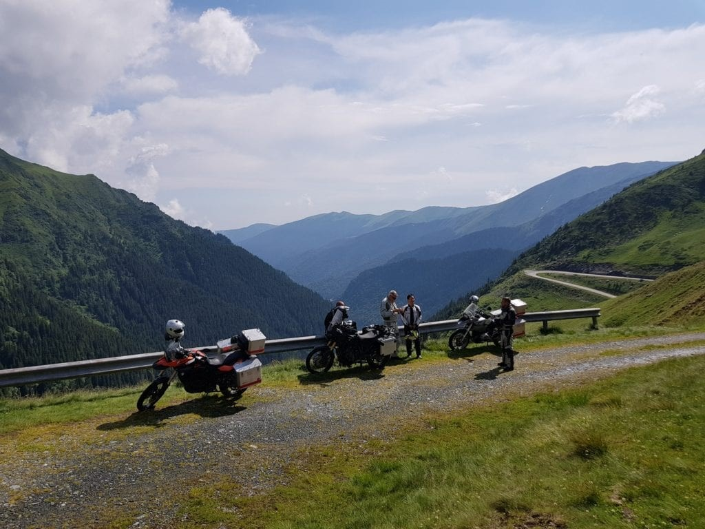 transfagarasan-motorcycle-holiday