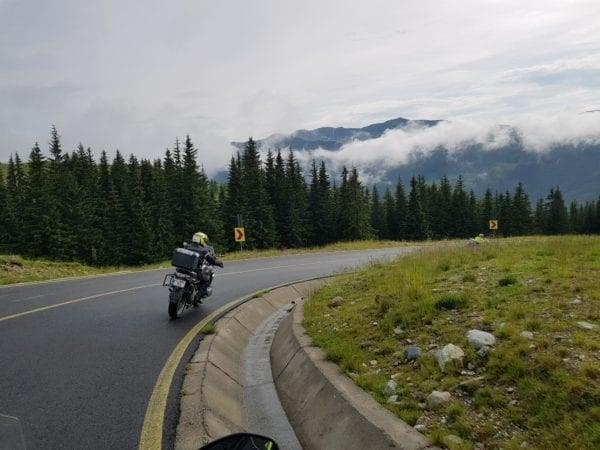 bmw-motorcycle-touring