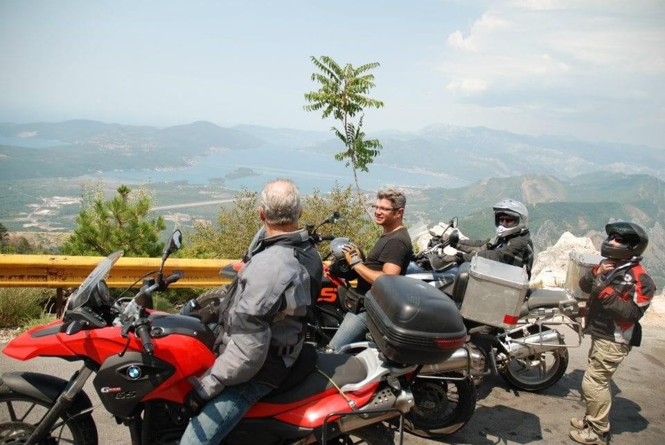 europe-motorcycle-tours