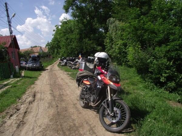 Romania-motorcycle-touring