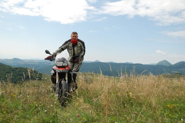 motorcycle-hire-europe