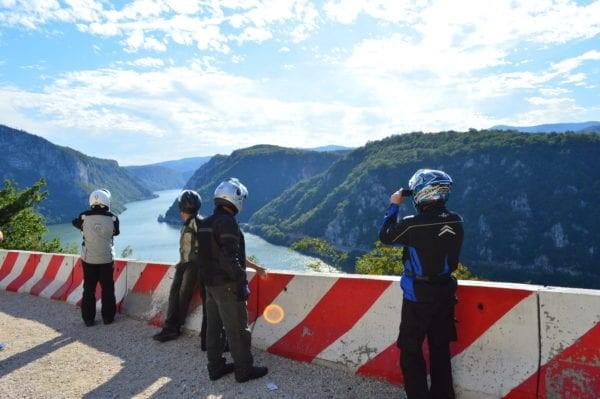 motorcycle-tour-Europe