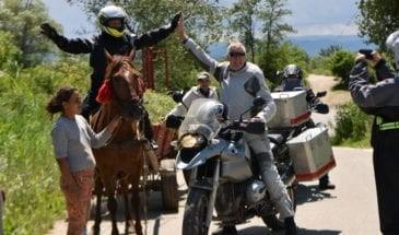 romania-motorcycle-touring-holidays