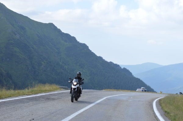 adventure-motorcycle-tours-id