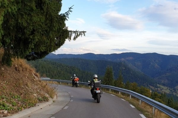 motorcycle-tour-bukovina-romania
