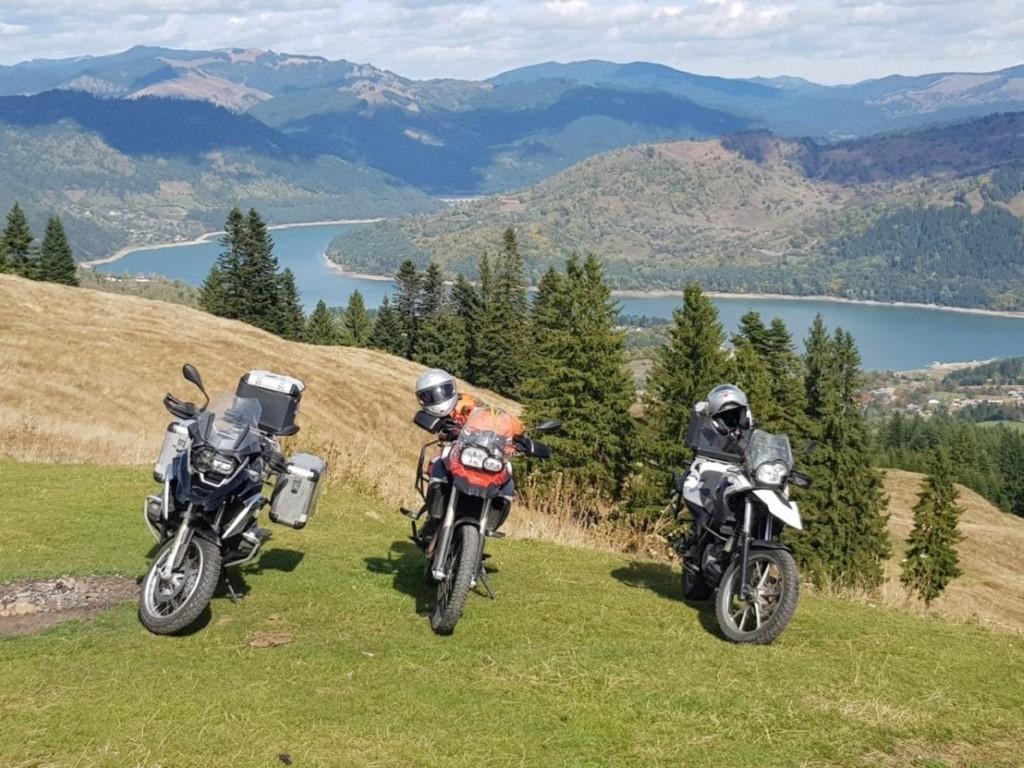 motorcycle-tour-Transylvania-Bukovina