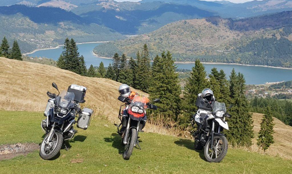 motorcycle-tour-transylvania-bukovina-romania