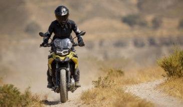 bmw-f-750-gs-motorcycle-rental-europe