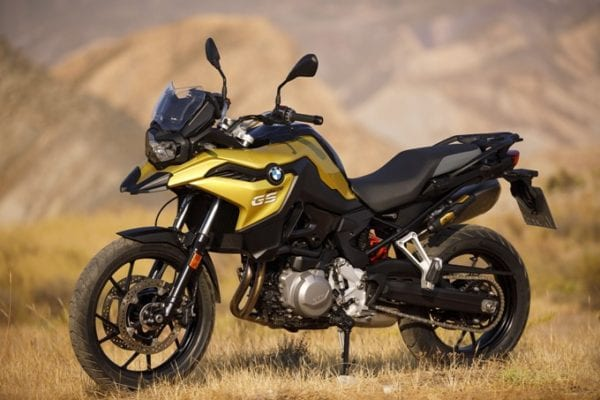 romania-europe-motorcycle-hire-bmw-f-750-gs