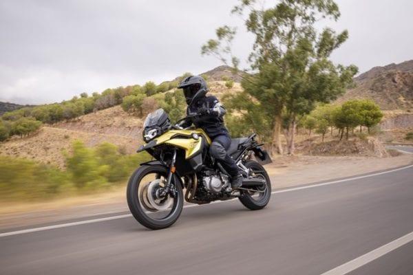 bmw-f-750-gs-motorbike-hire-romania