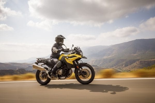 bmw-f-750-gs-motorbike-rental-romania