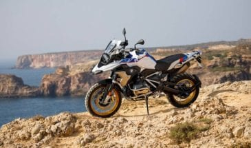 europe-motorcycle-rental-bmw-r-1250-gs
