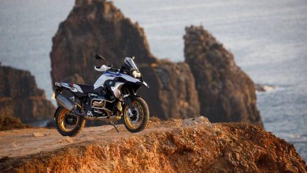 europe-motorbike-hire-bmw-r-1250-gs