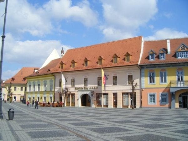 where-to-stay-transylvania-holiday-motorcycle-sibiu