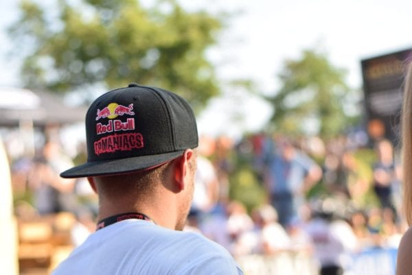 red-bull-romaniacs-romania-motorcycle-tour