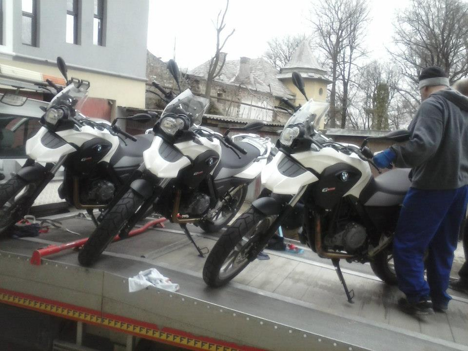 towing-motorcycles-romania